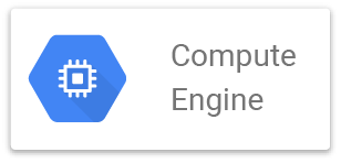 Reduce GPU costs with startup scripts on the Google Cloud Engine