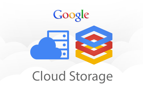 Top gsutil command lines to get started on Google Cloud Storage